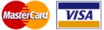 Mastercard & Visa KPR Payments