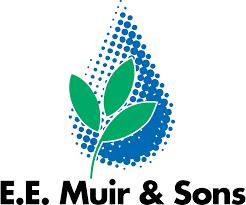 E.E. Muir & Sons logo KPR testimonial