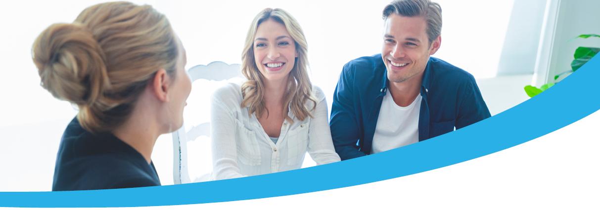 Procurement Australia KPR header image